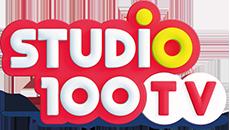 Uren Kijkplezier Met Studio 100 Tv