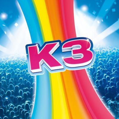 Win een exclusieve Meet & Greet met K3!
