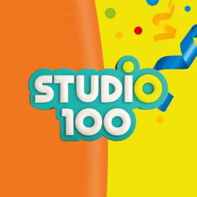 Je favoriete Studio 100-figuur op jouw feestje!