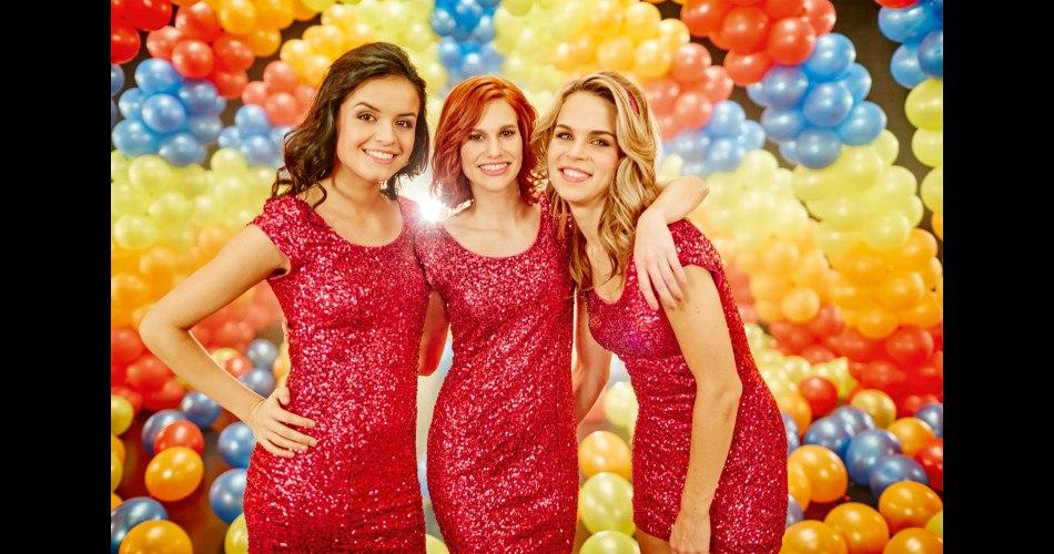 K3-10000-luchtballonnen-backstage1.jpg